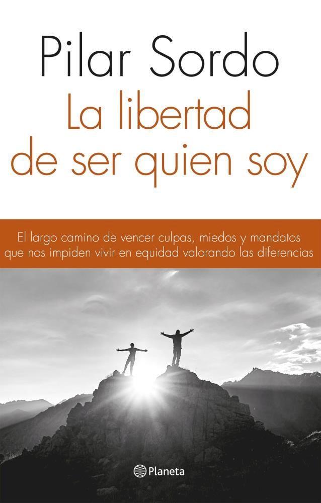 Papel La Libertad De Ser Quien Soy