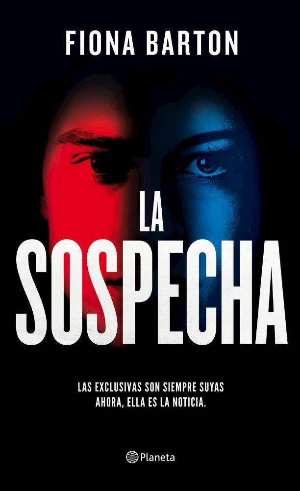 Papel La Sospecha