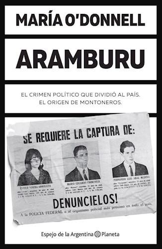 Papel Aramburu