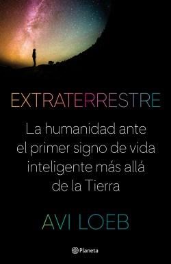 Papel Extraterrestre