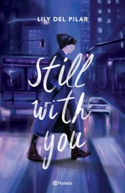 Papel Still With You