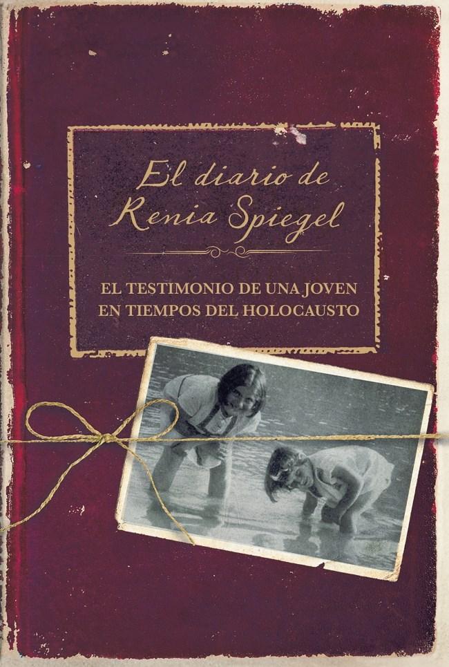 Papel Diario De Renia Spiegel, El