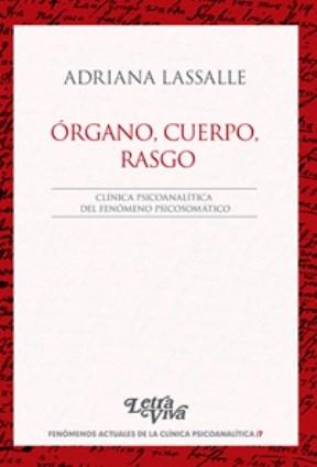 Papel Organo, Cuerpo, Rasgo