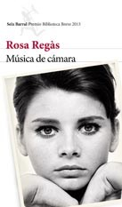 Musica De Camara