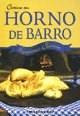 Papel Cocine En Horno De Barro