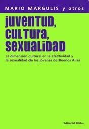 Papel Juventud, Cultura, Sexualidad