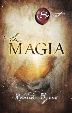 Papel La Magia