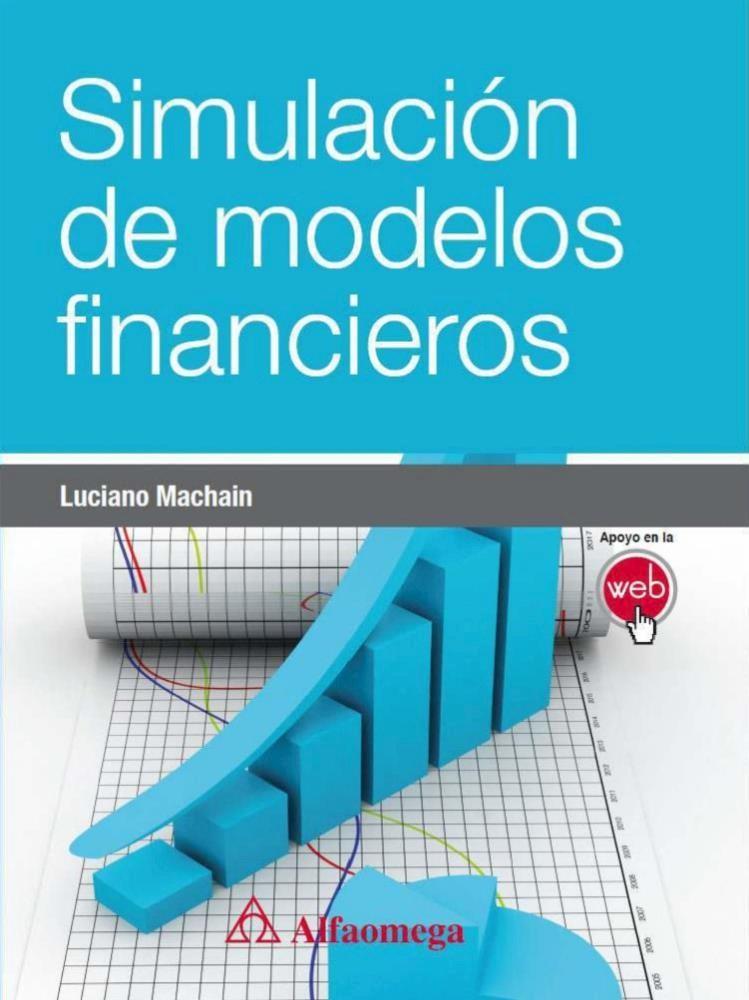 Papel Simulación De Modelos Financieros