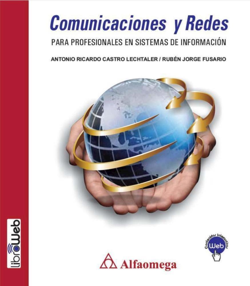 Papel Comunicaciones Y Redes
