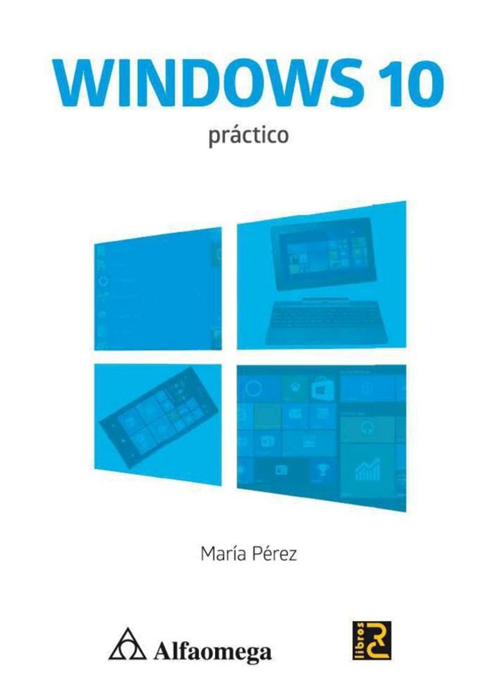 Papel Windows 10 Práctico