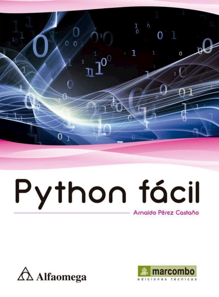 Papel Python Fácil