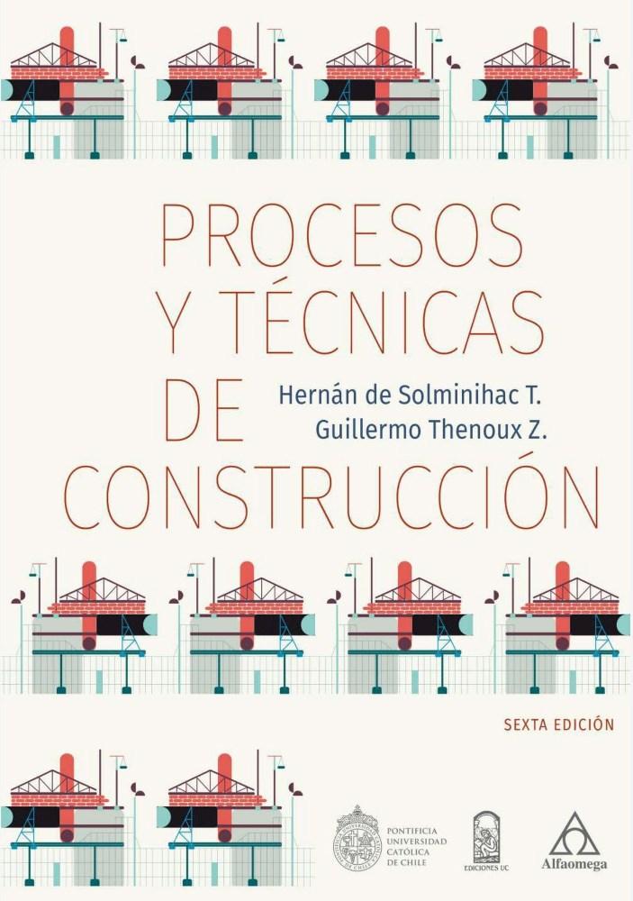 Papel Procesos Y Técnicas De Construcción