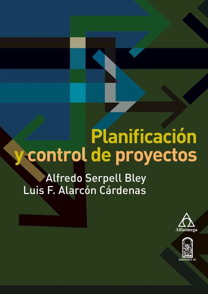 Papel Planificación Y Control De Proyectos