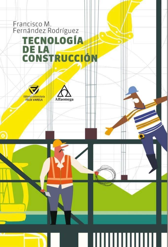 Papel Tecnología De La Construcción