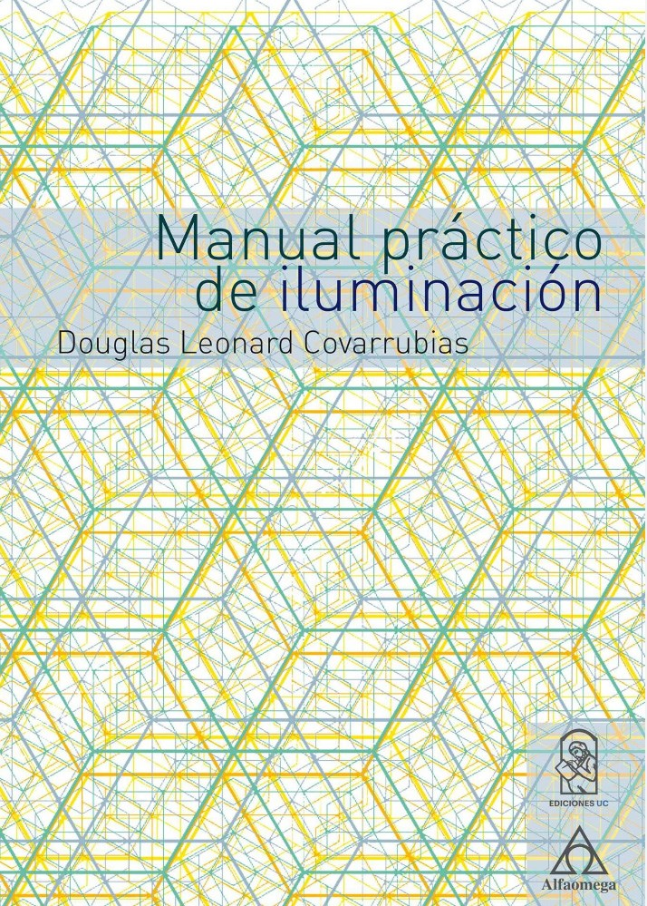 Papel Manual Práctico De Iluminación