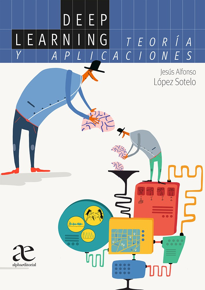 Papel Deep Learning