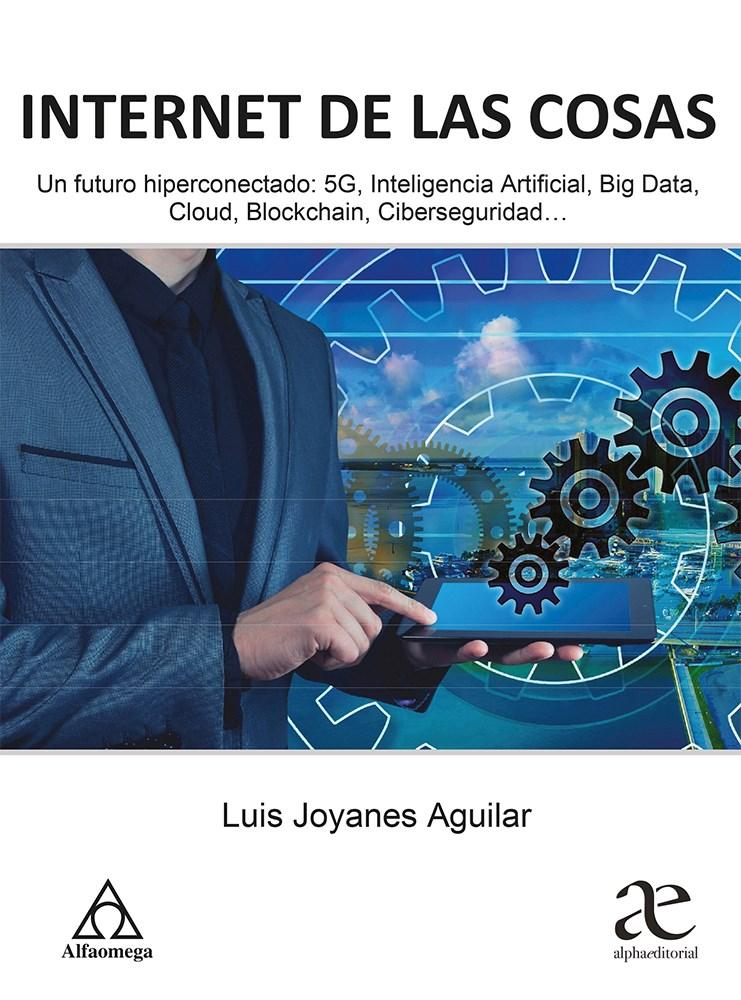 Papel Internet De Las Cosas