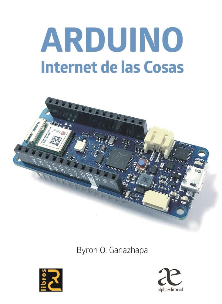 Papel Arduino