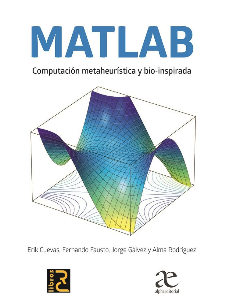 Papel Matlab