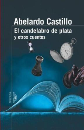 Papel Candelabro De Plata Y Otros Cuentos El