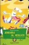 Papel Jeremias Al Rescate