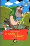 Papel El Gigante Casimiro