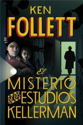 Papel Misterio De Los Estudios Kellerman, El