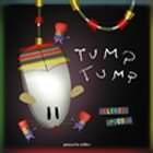 Papel Tump Tump (Colecc. Peque?O Editor)