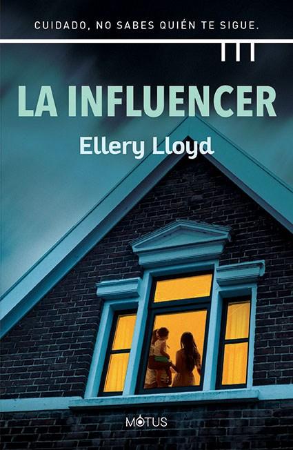 Papel Influencer, La