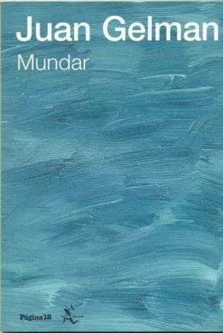 Papel Mundar