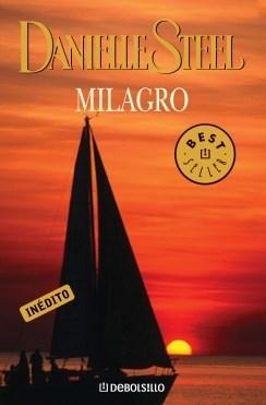 Papel Milagro