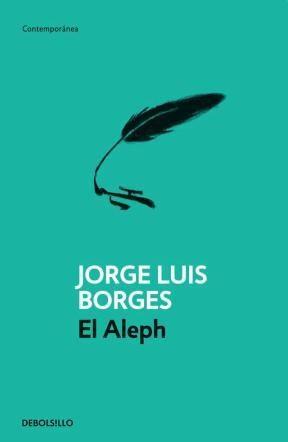 Papel El Aleph