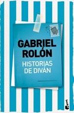 Papel Historias De Diván