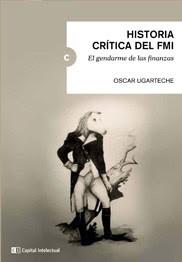 Papel Historia Critica Del Fmi