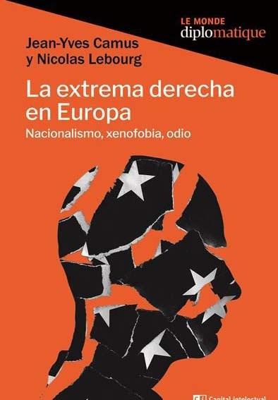 Papel Extrema Derecha En Europa