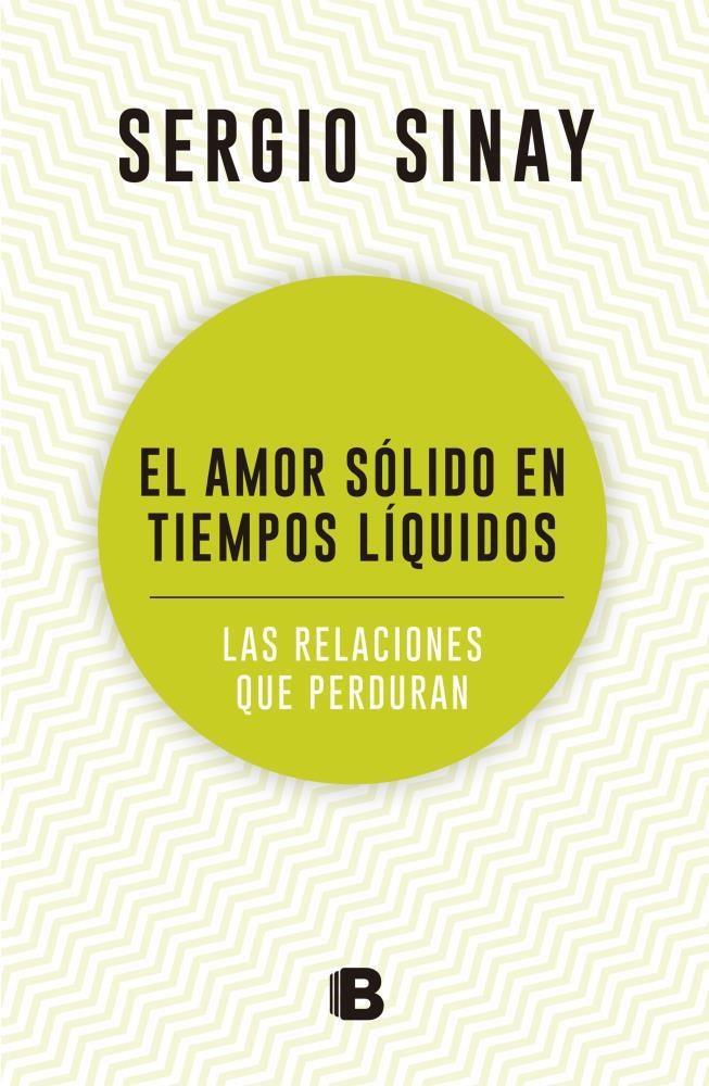 Papel Amor Solido En Tiempos Liquidos, El