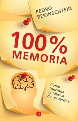 Papel 100% Memoria