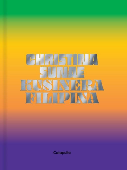 Papel Kusinera Filipina