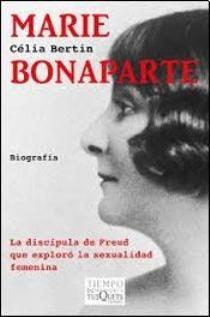 Marie Bonaparte -Biografia-