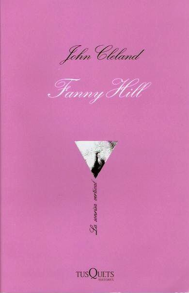 Papel Fanny Hill
