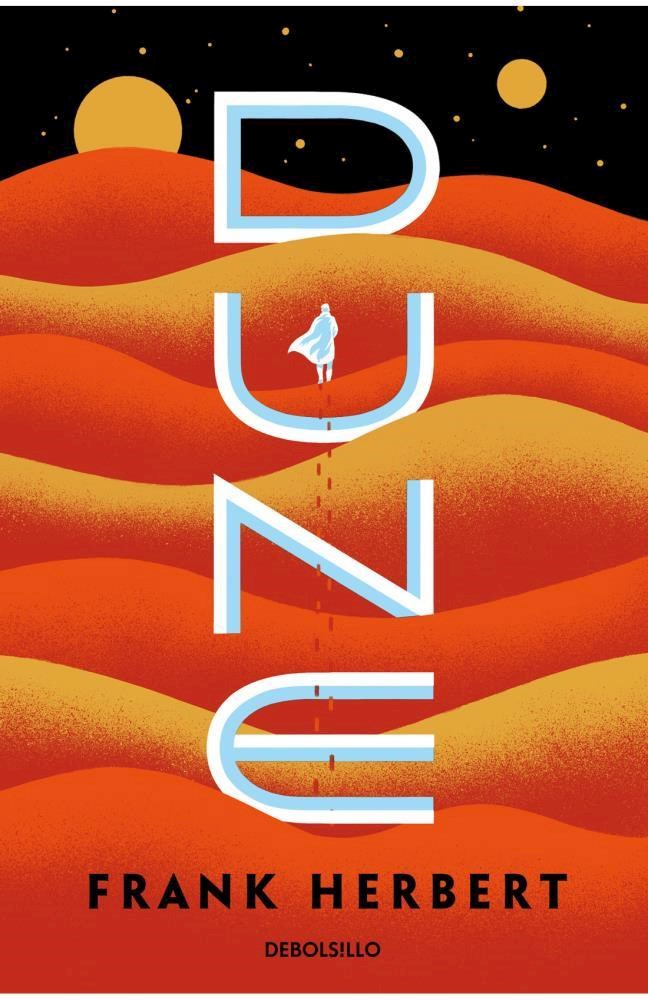 Papel Dune