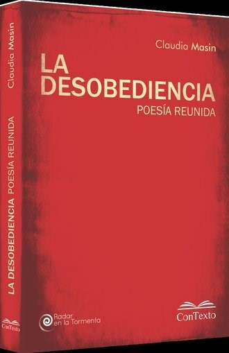 Papel La Desobediencia