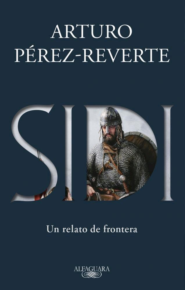 Papel Sidi