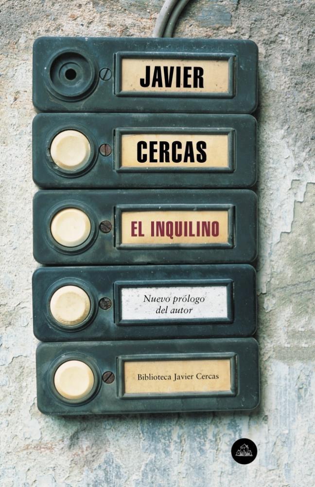 Papel Inquilino, El