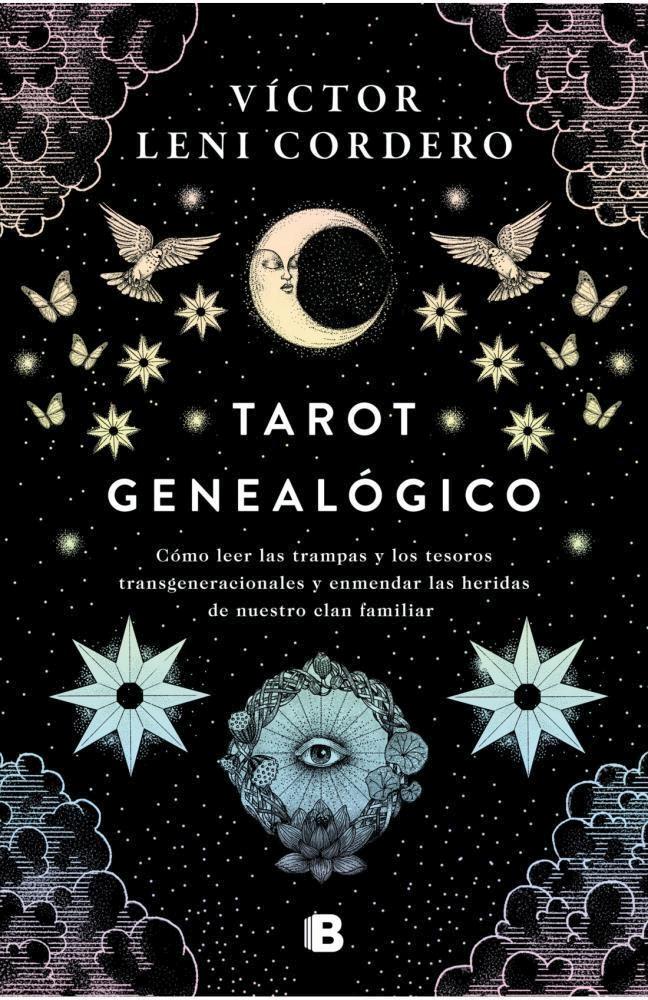 Papel Tarot Genealogico
