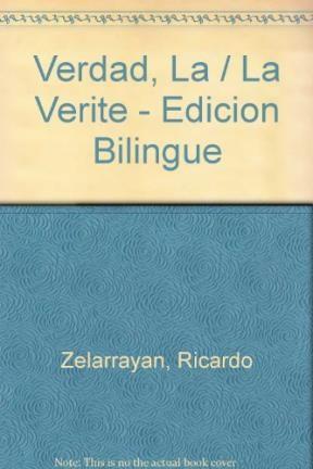 Papel Sade La Verdad (Poema Inedito Bilingue)