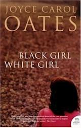 Papel BLACK GIRL WHITE GIRL