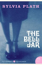 Papel BELL JAR, THE