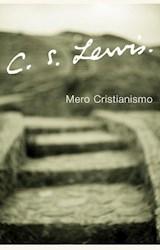 Papel MERO CRISTIANISMO