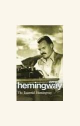 Papel THE ESSENTIAL HEMINGWAY